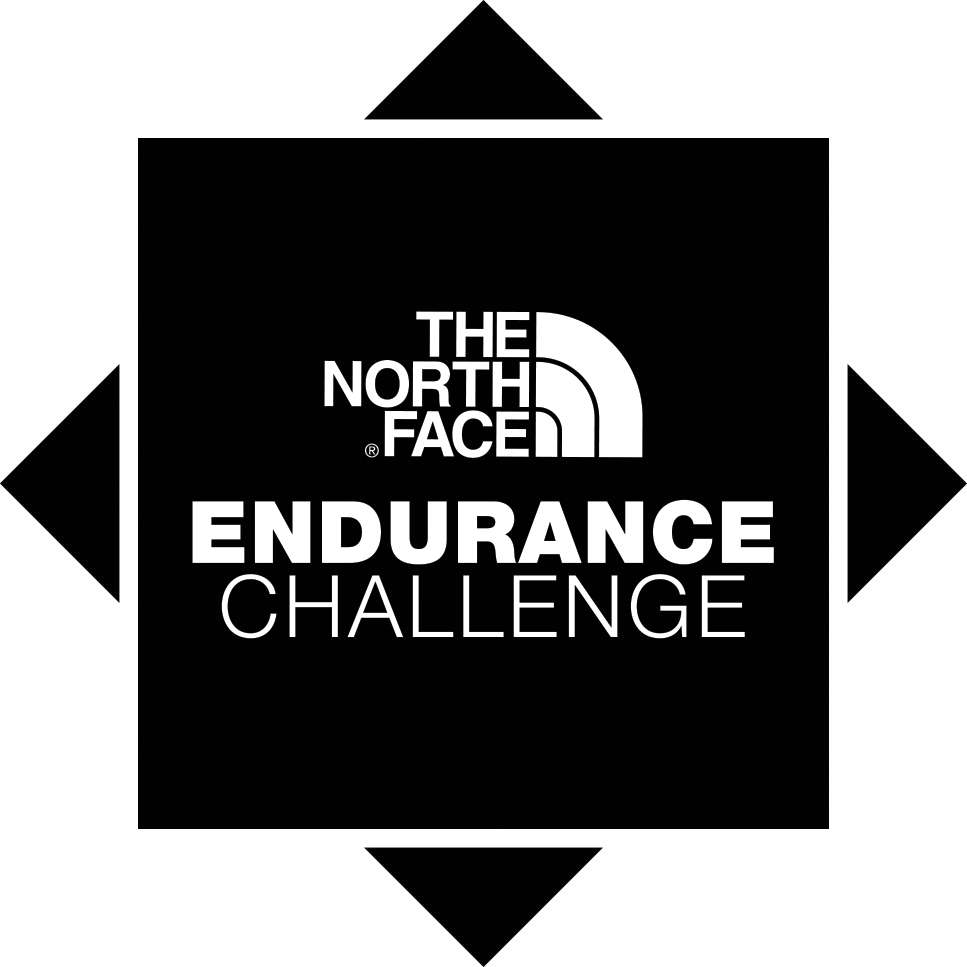 The North Face Challenge