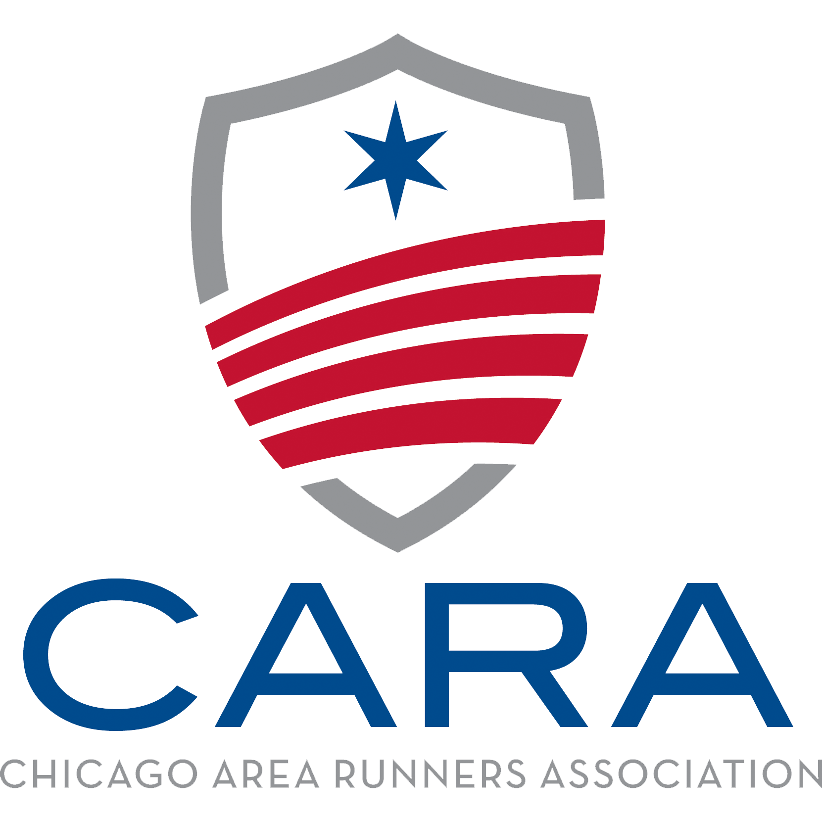 Chicago Area Runner's Association