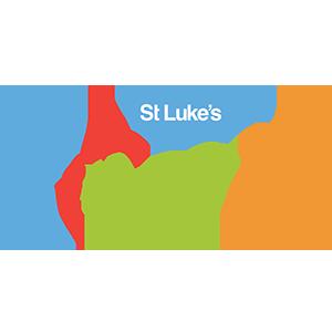 St. Luke's FitOne